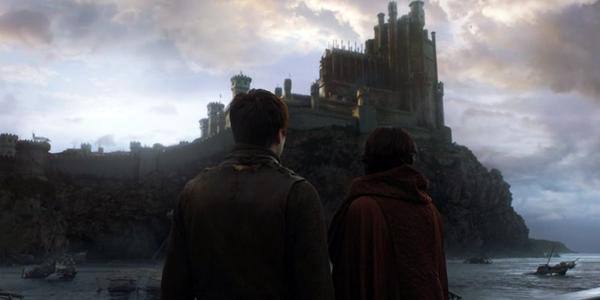 Gendry_Melisandre_KingsLanding_season3_gameofthrones_frikarte