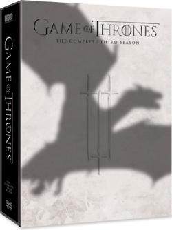 Game_of_Thrones_S3_DVD