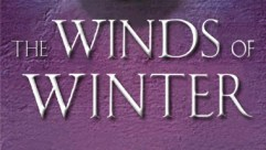 the-winds-of-winter-ha