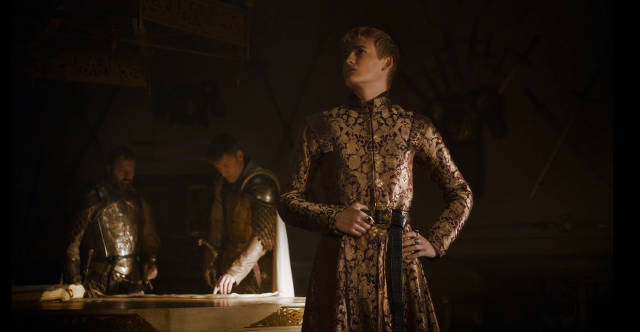 Game-of-Thrones-season-4-premiere-Joffrey