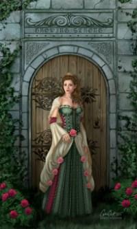 Margaery Tyrell, por Carriebest en D