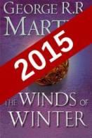 vientos de invierno 2015