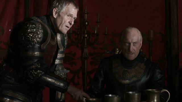 Ian-Gelder-as-Kevan-Lannister