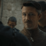 baelish lancel