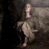 Cersei-1024x576