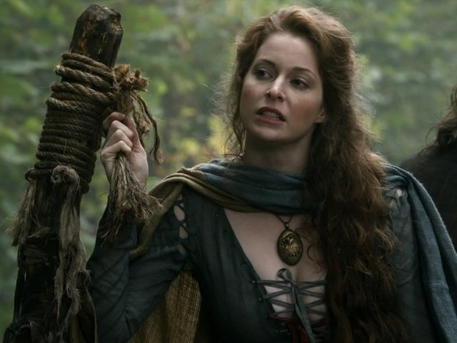 Ros-Game-of-Thrones-43