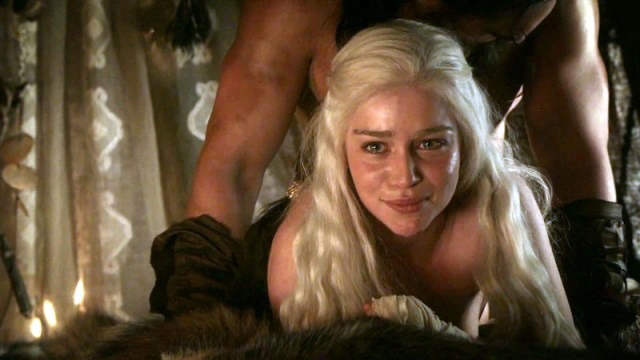 daenerys-and-drogo-daenerys-and-drogo-29371643-1280-720