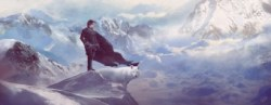 jon_snow_and_ghost_by_guillemhp-d4dbeqy (1)
