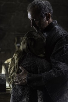 stannis_shireen_got