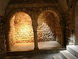 180px-Spain.Girona.Banys.Arabs.Frigidarium