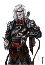 lord_brynden_rivers_bloodraven_by_prokrik-d8fv1ax