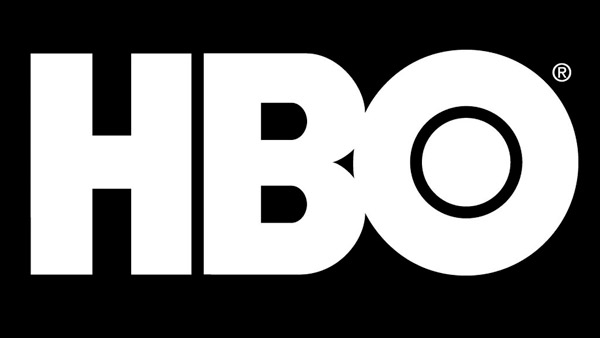 HBO confirma precuela de la serie de fantasía 'Game of Thrones'