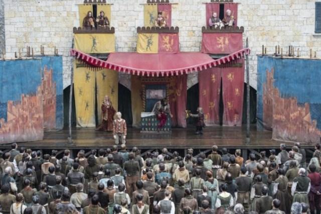 arya braavos teatro girona