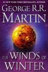 the-winds-of-winter-vientos de invierno