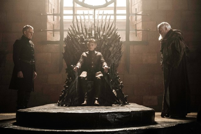 Tommen-Pycelle-and-Kevan