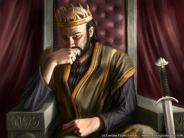Stannis_Baratheon