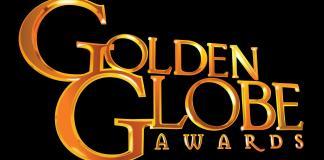 globos de oro 2017 nominados