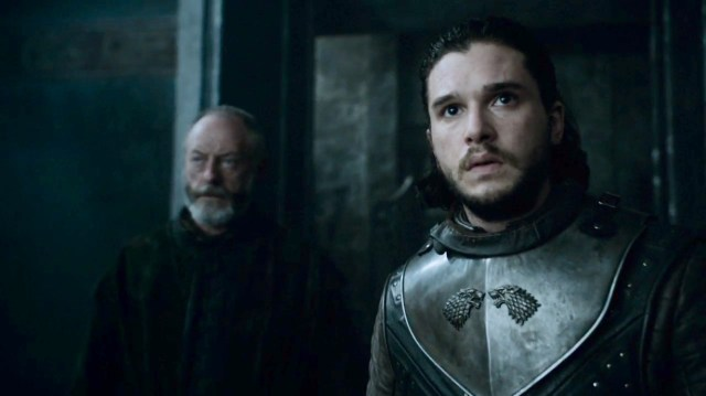 20-davos-and-jon-ep-3-trailer-scrncap-s7