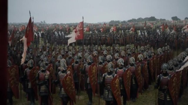 lannister-army-1024x576