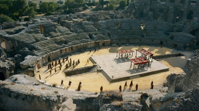 18-dragonpit-high-angle-scrncap-ep7-trailer