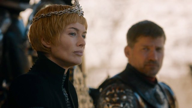 23-cersei-and-jaime-scrncap-ep7-trailer