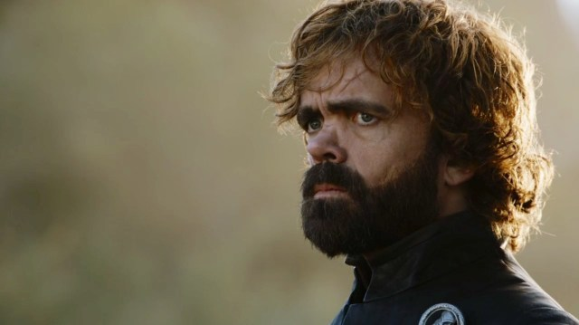4-tyrion-scrncap-eastwatch-trailer
