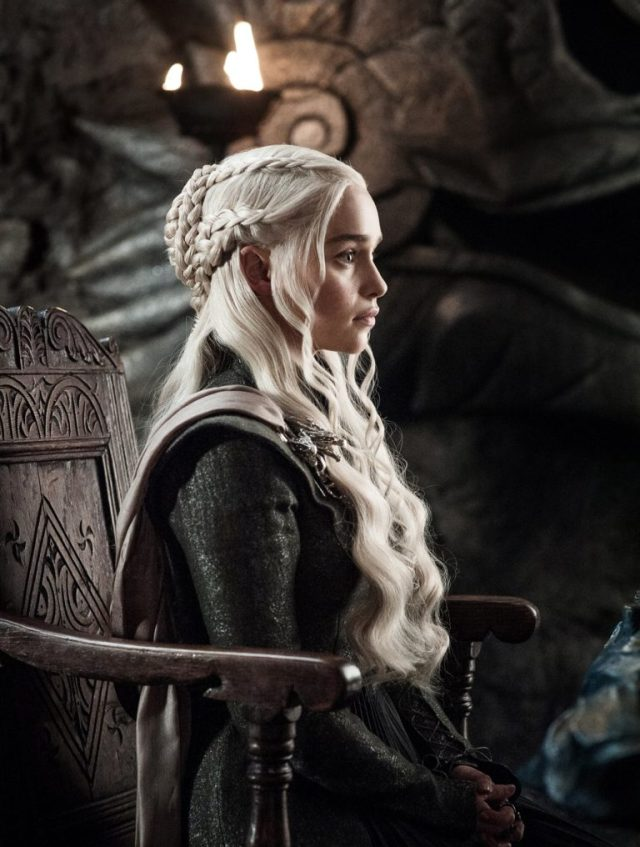 705-game-of-thrones-daenerys