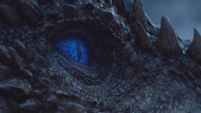 white-walker-dragon-game-thrones-reactions