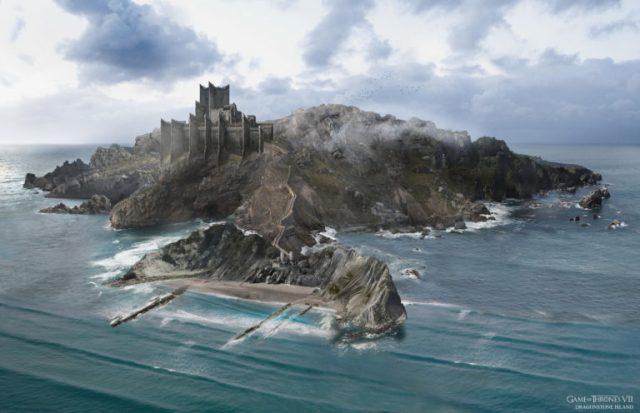 kieran-belshaw-dragonstone-island-beachview-new02-v005-768x496