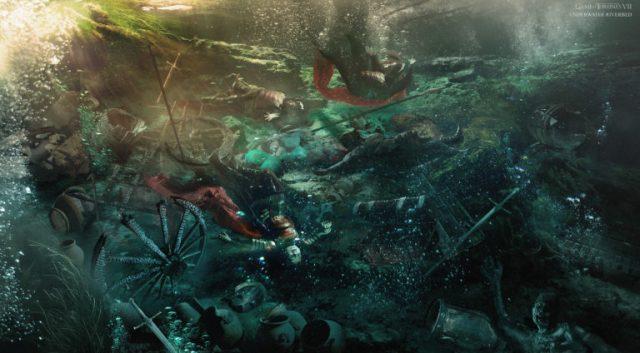 kieran-belshaw-riverbed-underwater-v005a-768x424