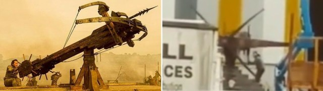 scorpion-bronn-season-7-season-8
