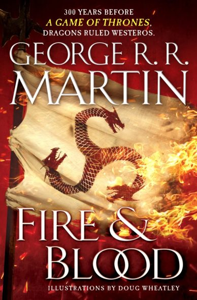 portada-fire-and-blood-fuego-y-sangre