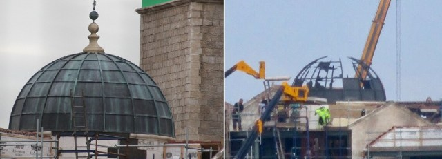paint-hall-kings-landing-dome-before-after