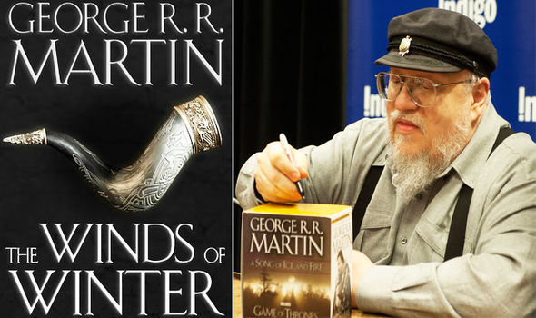 george-rr-martin-winds-of-winter-release-date-mystery-938524