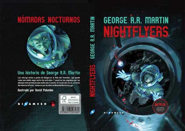 nightflyers-cubierta-ext-1