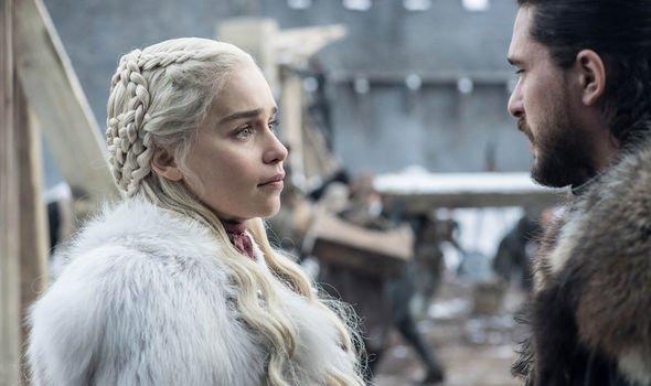game-of-thrones-season-8-daenerys-and-jon-1809046