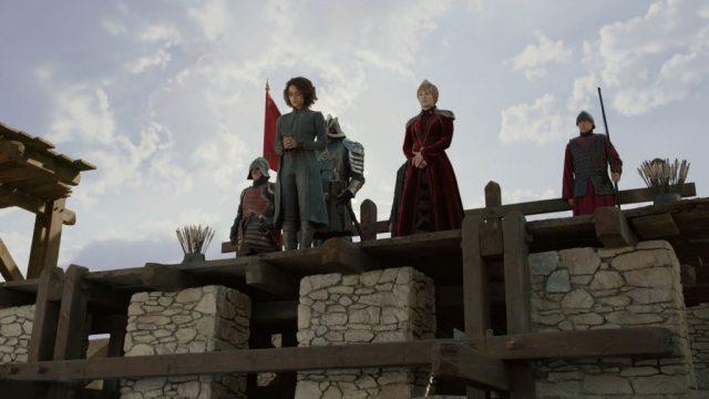 missandei-cersei-lannister-gregor-mountain-clegane-season-8-804-1024x576