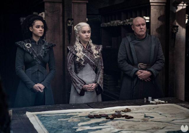 daenerys-consejo-invernalia