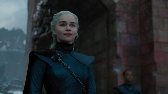 daenerys-discurso