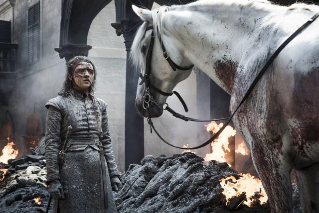 juego-de-tronos-arya-caballo