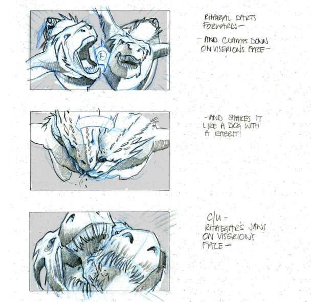 mgot_803_dragon_fight_storyboards_01