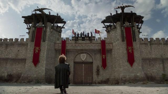 tyrion-frente-a-desembarco-del-rey