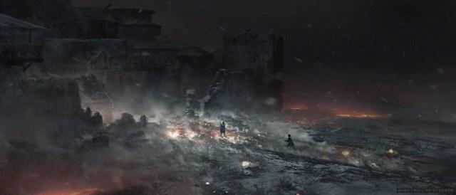 philipp-scherer-game-of-thrones-season-8-concept-art-13