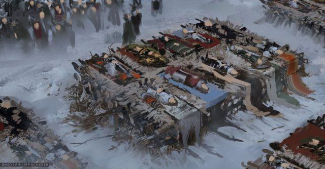 philipp-scherer-game-of-thrones-season-8-concept-art-22-1024x535