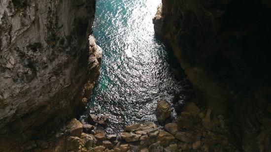 la-grotta-del-turco