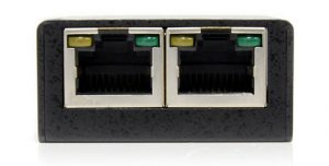 193023-startech-2-port-industrial-usb-to-serial-rj45-adapter-02