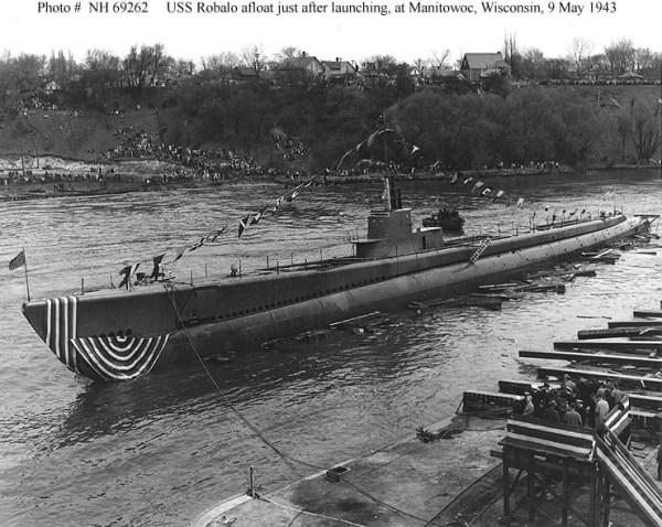lostatseamemorialscom Wartime Naval Action