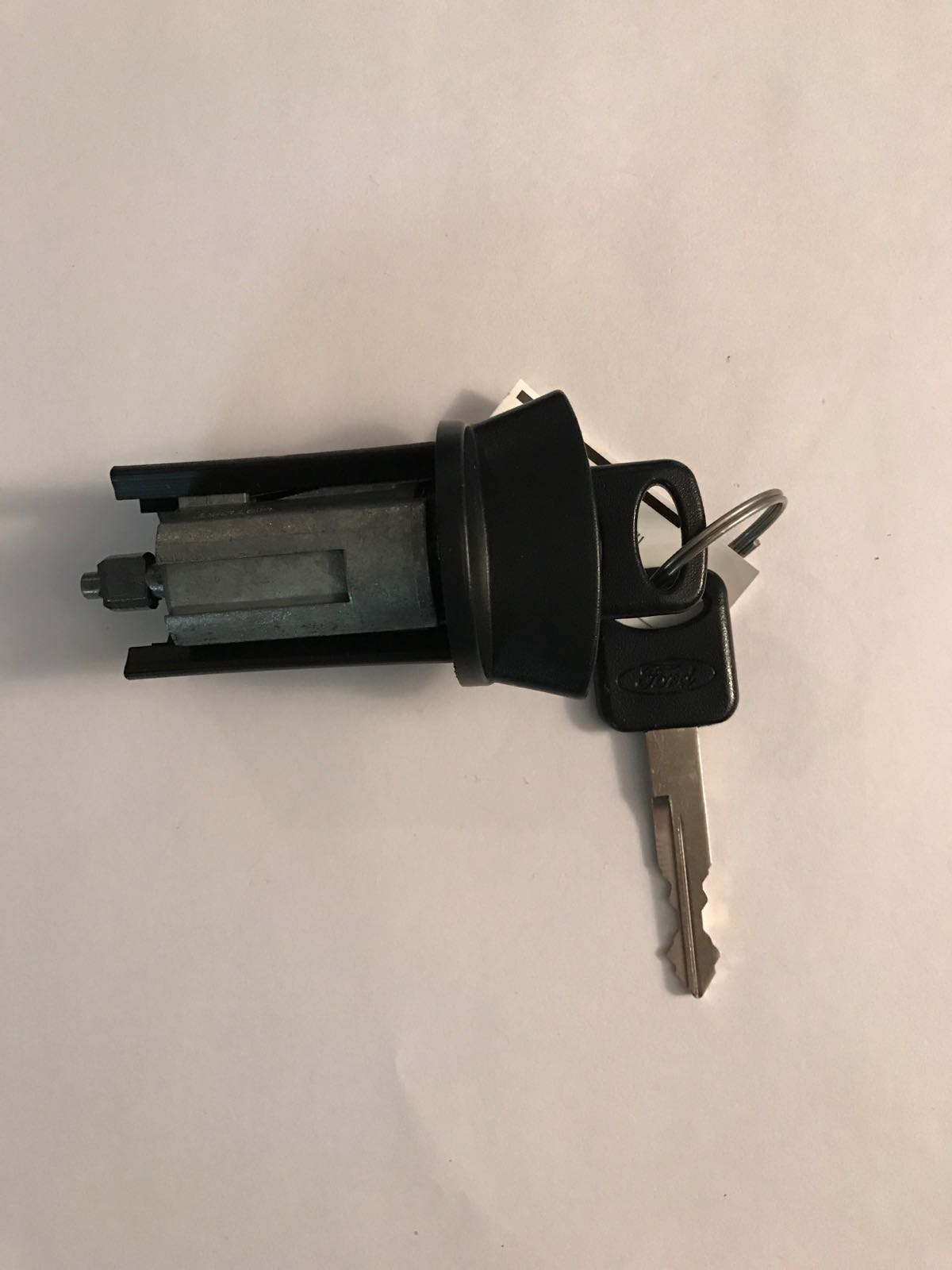 hight resolution of 2000 astro van ignition switch removal
