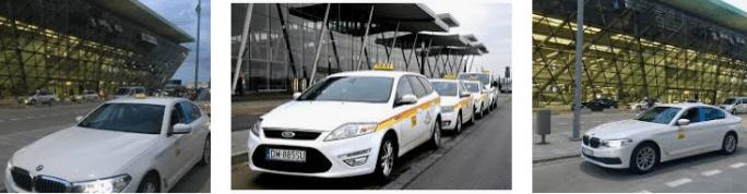 Lost found taxi Wroclaw