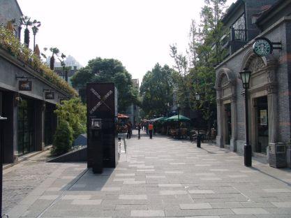 Xintiandi